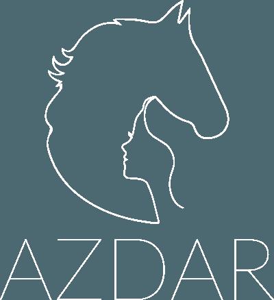AZDAR